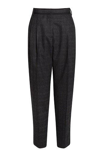 paul-smith-black-trousers